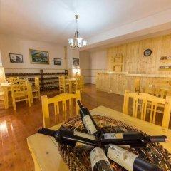 Отель Belagrita Албания, Берат - отзывы, цены и фото номеров - забронировать отель Belagrita онлайн комната для гостей