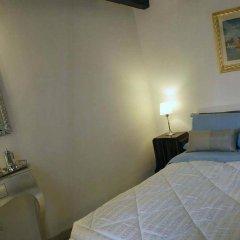 Отель Sam Venice комната для гостей фото 2