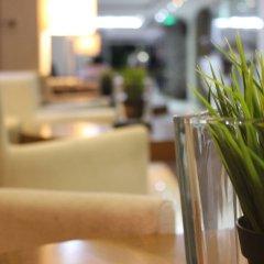 Air Boss Hotel Турция, Стамбул - отзывы, цены и фото номеров - забронировать отель Air Boss Hotel онлайн интерьер отеля