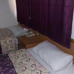 Razan Hotel комната для гостей фото 2