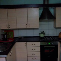 Гостиница Guest House Kalinina Street 133 в Ейске отзывы, цены и фото номеров - забронировать гостиницу Guest House Kalinina Street 133 онлайн Ейск в номере