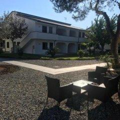 Отель Primavera Club Санта-Мария-дель-Чедро фото 5