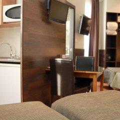 Отель Hostal Venecia Валенсия в номере фото 2