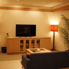 Hotel Lotus Минамиавадзи комната для гостей фото 2