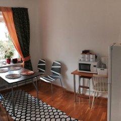 Апартаменты Apartment Sunshine в номере фото 2