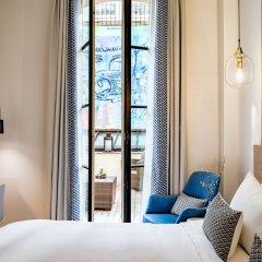 Отель Renaissance Paris Vendome Hotel Франция, Париж - отзывы, цены и фото номеров - забронировать отель Renaissance Paris Vendome Hotel онлайн фото 9
