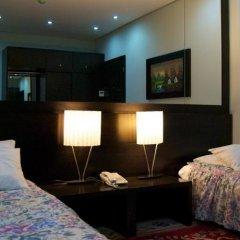 Отель Iliria Албания, Тирана - отзывы, цены и фото номеров - забронировать отель Iliria онлайн детские мероприятия