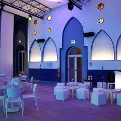 Отель Fontana Италия, Амальфи - 1 отзыв об отеле, цены и фото номеров - забронировать отель Fontana онлайн гостиничный бар