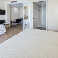 Hotel Marinada & Aparthotel Marinada комната для гостей фото 5