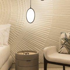 Отель Mitsis Rinela Beach Resort & Spa - All Inclusive удобства в номере фото 2