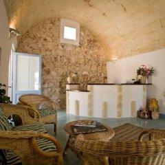 Отель Tenuta De Marco Пресичче комната для гостей фото 3