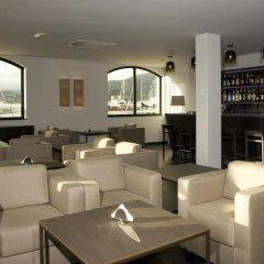 Отель Marina Place Resort Генуя гостиничный бар