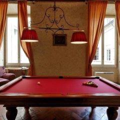 Отель All-Suites Palazzo Magnani Feroni Италия, Флоренция - 1 отзыв об отеле, цены и фото номеров - забронировать отель All-Suites Palazzo Magnani Feroni онлайн