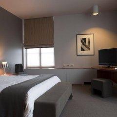 Отель Messeyne Бельгия, Кортрейк - отзывы, цены и фото номеров - забронировать отель Messeyne онлайн комната для гостей фото 2
