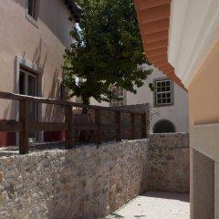 Отель Artvilla фото 10