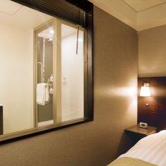 Отель Akasaka Excel Hotel Tokyu Япония, Токио - отзывы, цены и фото номеров - забронировать отель Akasaka Excel Hotel Tokyu онлайн