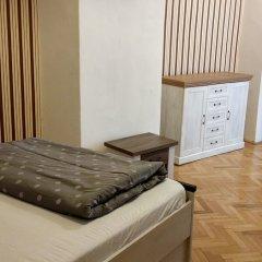 Апартаменты Apartments Tynska 7 Прага с домашними животными