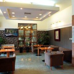 Отель Glazne Hotel Болгария, Банско - отзывы, цены и фото номеров - забронировать отель Glazne Hotel онлайн интерьер отеля