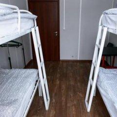 Гостиница Хостел Европа в Твери 12 отзывов об отеле, цены и фото номеров - забронировать гостиницу Хостел Европа онлайн Тверь фото 3