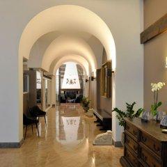 Hotel Principe di Villafranca интерьер отеля фото 2