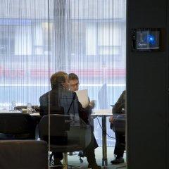 Отель Radisson Blu Royal Viking Hotel, Stockholm Швеция, Стокгольм - 7 отзывов об отеле, цены и фото номеров - забронировать отель Radisson Blu Royal Viking Hotel, Stockholm онлайн интерьер отеля фото 3