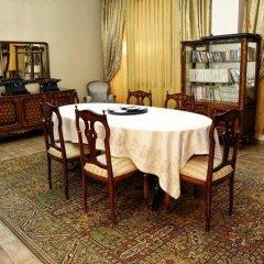 Urla Pera Hotel Турция, Урла - отзывы, цены и фото номеров - забронировать отель Urla Pera Hotel онлайн питание фото 3