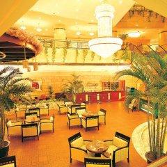 Отель Central Hotel Jingmin Китай, Сямынь - отзывы, цены и фото номеров - забронировать отель Central Hotel Jingmin онлайн бассейн фото 2