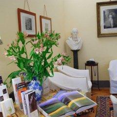 Отель LAntico Pozzo Италия, Сан-Джиминьяно - отзывы, цены и фото номеров - забронировать отель LAntico Pozzo онлайн спа