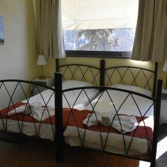 Отель RentRooms Thessaloniki комната для гостей фото 4