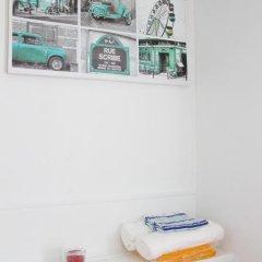 Гостиница Hostel Fonar в Санкт-Петербурге 7 отзывов об отеле, цены и фото номеров - забронировать гостиницу Hostel Fonar онлайн Санкт-Петербург ванная