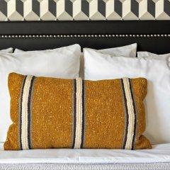 Отель Stay Alfred at 223 E Town США, Колумбус - отзывы, цены и фото номеров - забронировать отель Stay Alfred at 223 E Town онлайн с домашними животными