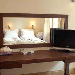 The Lodge Hotel Боровец удобства в номере