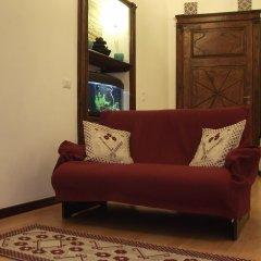 Отель Affittacamere Castello комната для гостей