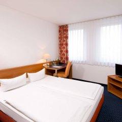 Отель ACHAT Comfort Hotel Dresden Altstadt Германия, Дрезден - 6 отзывов об отеле, цены и фото номеров - забронировать отель ACHAT Comfort Hotel Dresden Altstadt онлайн комната для гостей