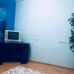 Гостиница Hostel Ah Украина, Одесса - отзывы, цены и фото номеров - забронировать гостиницу Hostel Ah онлайн удобства в номере