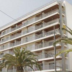 Отель Apartaments AR Borodin Испания, Льорет-де-Мар - отзывы, цены и фото номеров - забронировать отель Apartaments AR Borodin онлайн фото 2