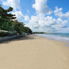 Отель BayWatch,Runaway Bay/Jamaica Villas 5BR пляж