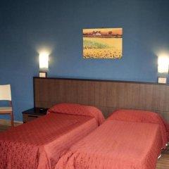 Отель Tonic Италия, Палермо - 3 отзыва об отеле, цены и фото номеров - забронировать отель Tonic онлайн комната для гостей фото 5