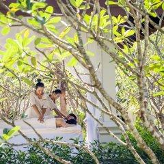 Отель Intercontinental Phuket Resort Таиланд, Камала Бич - отзывы, цены и фото номеров - забронировать отель Intercontinental Phuket Resort онлайн с домашними животными