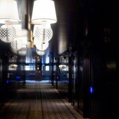 Отель Palazzo Veneziano Италия, Венеция - 1 отзыв об отеле, цены и фото номеров - забронировать отель Palazzo Veneziano онлайн интерьер отеля фото 3