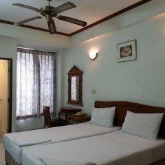 Отель New Siam II комната для гостей фото 5