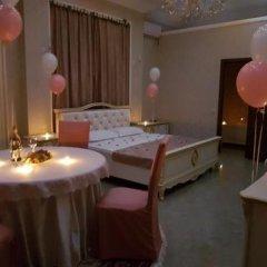Гостиница Grand Hayat в Черкесске отзывы, цены и фото номеров - забронировать гостиницу Grand Hayat онлайн Черкесск развлечения
