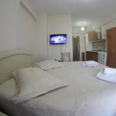 Kayi Apart Hotel Турция, Болу - отзывы, цены и фото номеров - забронировать отель Kayi Apart Hotel онлайн комната для гостей фото 3