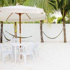 Отель Holiday Cottage Мальдивы, Северный атолл Мале - отзывы, цены и фото номеров - забронировать отель Holiday Cottage онлайн помещение для мероприятий