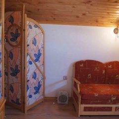 Отель Art - M Gallery Болгария, Трявна - отзывы, цены и фото номеров - забронировать отель Art - M Gallery онлайн сауна