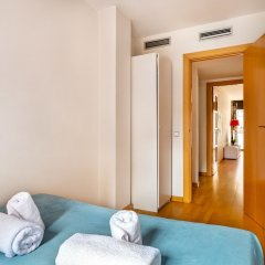 Апартаменты Vivobarcelona Apartments - Princep Барселона фото 5