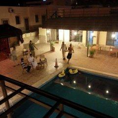 Darna Village Beach Hostel фото 6