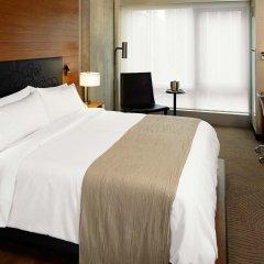 Renaissance New York Midtown Hotel комната для гостей фото 2