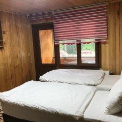 Inci Otel Турция, Узунгёль - отзывы, цены и фото номеров - забронировать отель Inci Otel онлайн комната для гостей фото 4