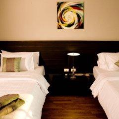 Отель Casa Del M Resort комната для гостей